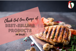 Check Out Our Range of Best-Selling Products in 2021