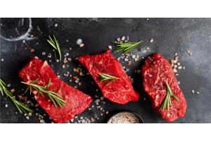 Does Halal Meat Taste Different?