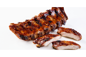 How to Marinate Meat for the BBQ?