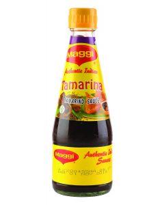 Maggi Tamarind Sauce (Imly) 425g
