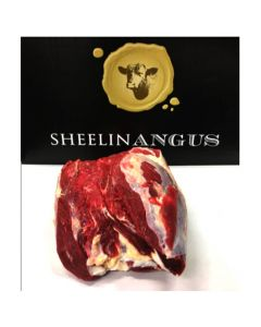 Picture of 3 x Angus Knuckle Steak