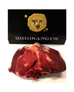 Picture of 3 x Angus Topside Steak