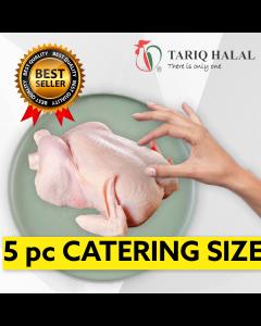 Picture of 3 x Tandoori Chicken Offer