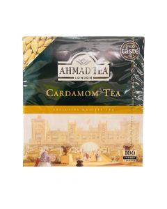 Picture of AHMAD TEA CARDOMOM