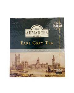 Picture of AHMAD TEA EARL GREY