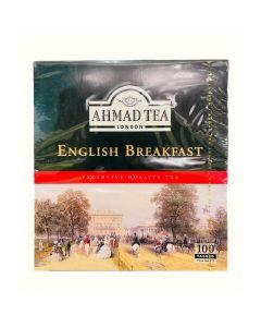 Picture of AHMAD TEA ENGLISH BREAKFAST