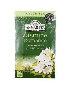 Picture of AHMAD TEA GREEN JASMINE