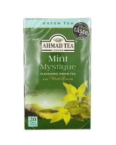 Picture of AHMAD TEA GREEN MINT