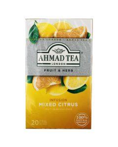 Picture of AHMAD TEA MIX CITRUS