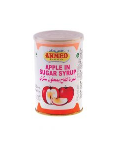 Ahmed Apple Murabba (425g)