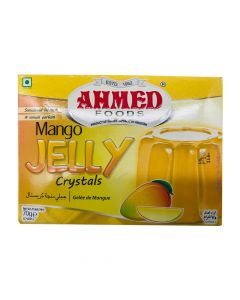 Picture of Ahmed Jelly Mango (Halal)