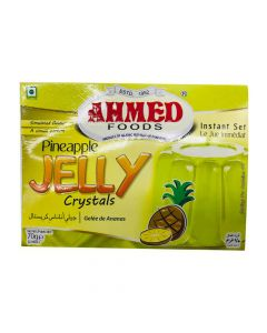Picture of Ahmed Jelly Pineapple (Halal)