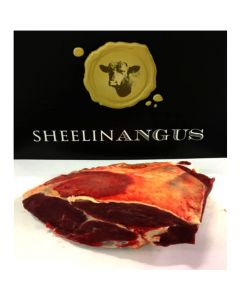 Picture of Angus Beef Mince