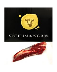 Picture of Angus Diced Beef