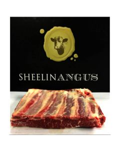 Picture of Angus Short Rib (Jacobs Ladder)