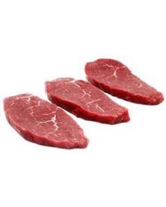 Picture of BEEF KNUCKLE STEAK (3 Steaks)