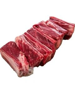 Picture of Beef Short Rib
