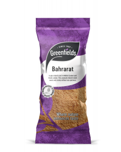 Picture of Greenfields Baharat