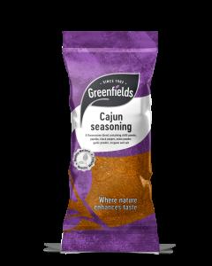 Picture of Greenfields Cajun seasoning