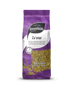 Picture of Greenfields Za'Atar 100G