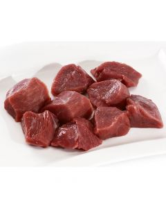 Picture of Boneless Mutton
