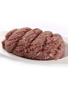 Picture of CHICKEN THIGH MINCE