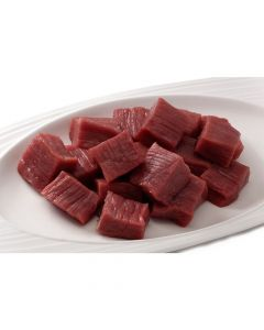 Picture of Diced Boneless Beef