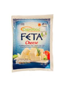 Picture of Feta Cheese