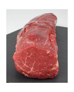Picture of Fillet Steak (3 steaks)