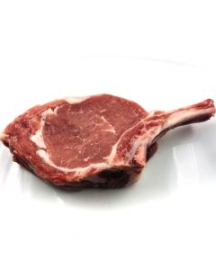 Picture of French Trimmed Veal Chop