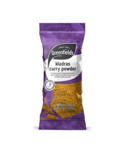 Picture of Greenfields Madras Curry