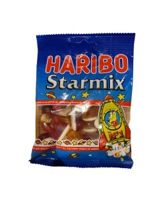 Picture of Haribo StarMix (Halal)