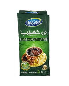 Picture of HASEEB WITHOUT CARDAMOM COFFEE (200g)