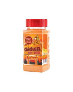 Picture of Heera HotSpicy Chicken Mix (300g)