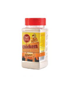 Heera Original Chicken Mix (300g)