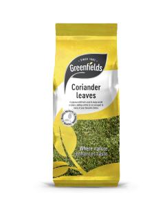 Picture of Greenfields Coriander Leaves