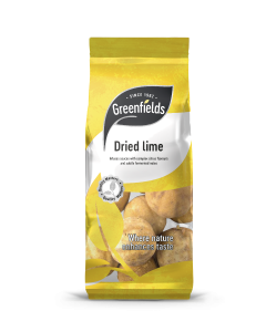 Picture of Greenfields Dried Lime