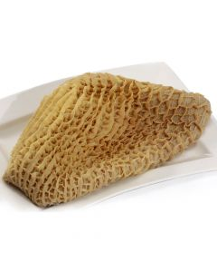 Picture of HONEYCOMB TRIPE (BEEF)