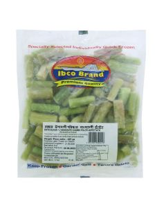 Picture of IBCO Data Sliced 400g