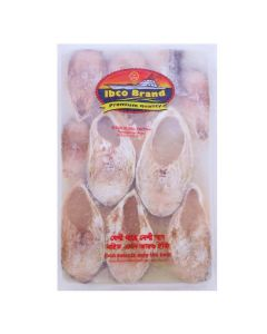 Picture of IBCO Hilsa Block 500G