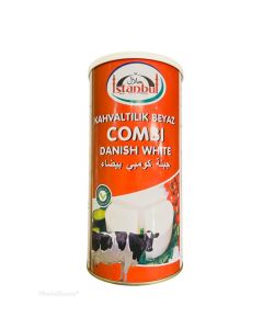 Picture of Istanbul Combi Danish White Cheese (400g)