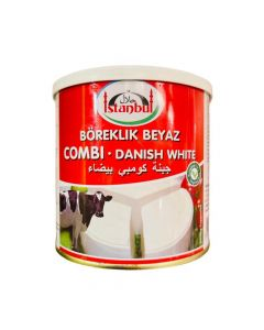 Picture of Istanbul Combi Danish White Cheese (800g)