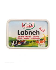 Picture of Istanbul Labneh