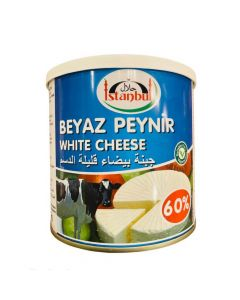 Picture of Istanbul White Cheese (60%) 180g