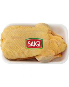 Picture of Italian Corn Fed Duck