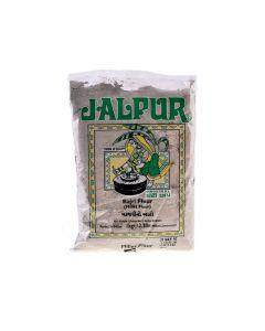 Jalpul Bajri Flour (1kg)