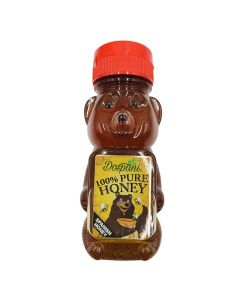 Picture of KIDS SMALL BEAR PURE HONEY 230g