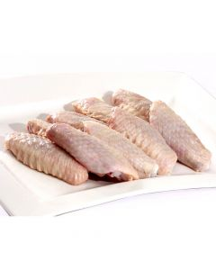 Picture of MID WINGS