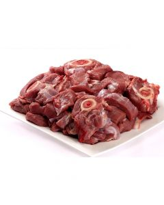 Picture of Mixed Veal