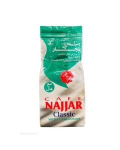 Picture of Najjar Coffee Classic (200g)